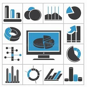 Restructuring Stock Vector  Illustration Of Workforce