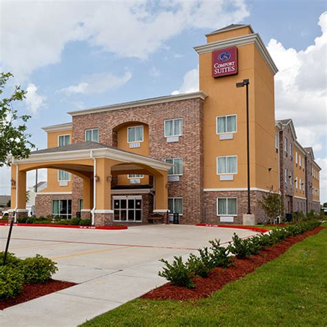 comfort suites houston tx comfort suites pearland south houston pearland tx aaa