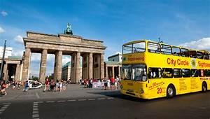 Bus Berlin Kiel : berlin hop on hop off tours getyourguide ~ Markanthonyermac.com Haus und Dekorationen
