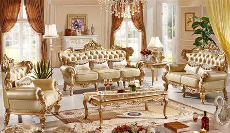 canapé style italien achetez en gros italien style salle à manger meubles en