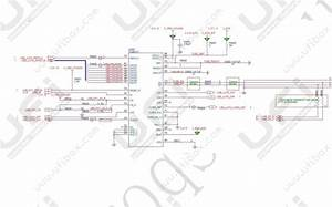 Schematic Diagram Acer A1-830