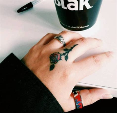 gorgeous small tattoos  ladies   fashion