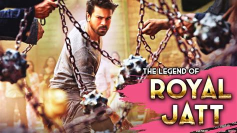 release full hindi dubbed    south
