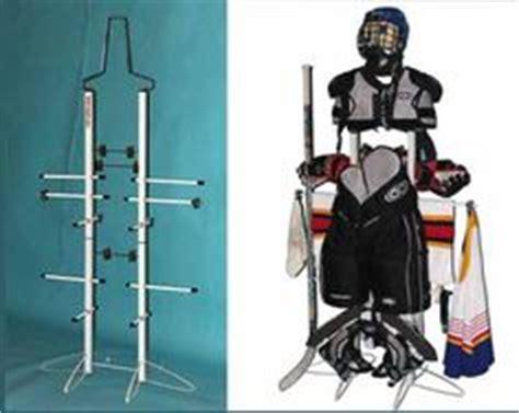 fan for hockey drying rack hockey on pinterest hockey balance exercises and ice hockey