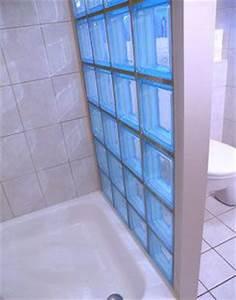 Duschwand Aus Glasbausteinen : pinterest ein katalog unendlich vieler ideen ~ Sanjose-hotels-ca.com Haus und Dekorationen