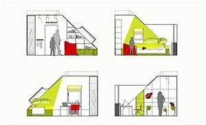 Kinderzimmer Kleiner Raum : kleine welt ganz gro eswerderaum ~ Sanjose-hotels-ca.com Haus und Dekorationen