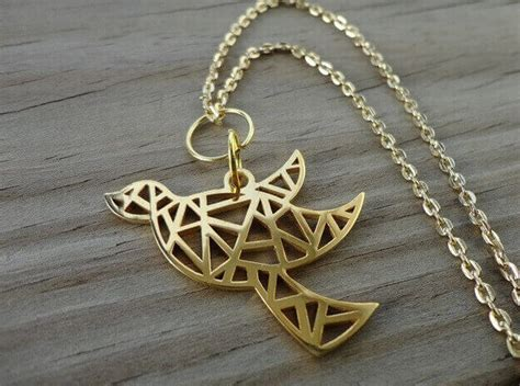 20 Outstanding Pieces of 3D Printed Jewelry