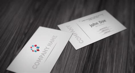 business card printers  stationers  cranbrook kent