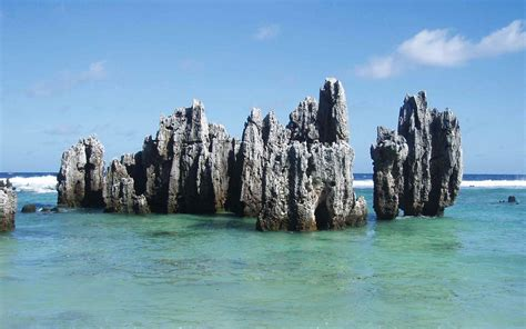 Nauru HD #Wallpaper - HD Wallpapers