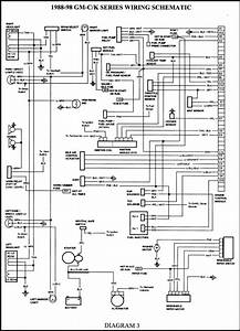 2000 Ford F150 Stereo Wiring Diagram