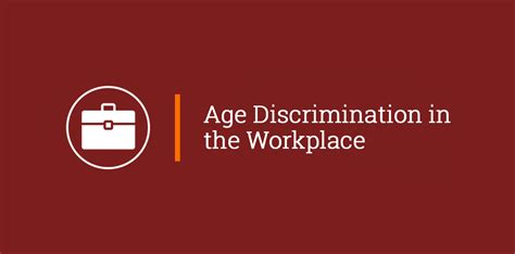 Age Discrimination In The Workplace  Lawbid. At And T Internet And Cable Lying And Adhd. Southside Bank Tyler Tx Samuel Merritt Nursing. How To Make Baby Stop Crying. Chapel Hill Flower Shop Business Schools In Nj. Charlotte Dentist Reviews Family Law Division. Medigap Insurance Coverage The Godfrey Group. Australian Open Golf 2014 College Locator Map. Brooklyn Nursing School College Writing Tutor