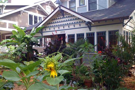 O'brien Custom Home Designs : Exteriors