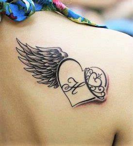 40 Letter H Tattoo Designs, Ideas and Templates - Tattoo ...