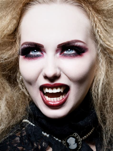pictures makeup ideas  halloween steampunk vampire makeup  halloween