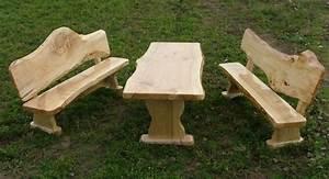 Gartenmöbel Holz Massiv : kostenlose preiswerte kleinanzeigen ~ Eleganceandgraceweddings.com Haus und Dekorationen