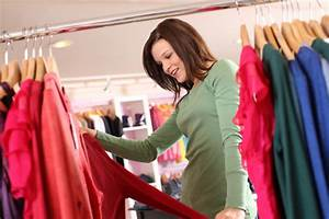 Go shopping! how-to to buy clothes as a good investment ...