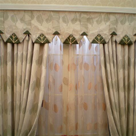 china jacquard curtain drapes by08040 china