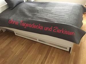Bett Inklusive Lattenrost : ikea weiss kaufen ikea weiss gebraucht ~ Markanthonyermac.com Haus und Dekorationen
