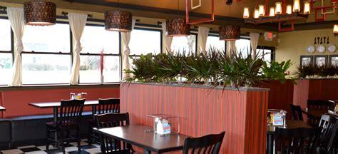 interior design rochester ny interior design decorating by shari felton rochester ny