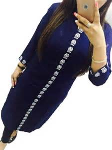 wedding party plates buy blue embrodery georgette kurti selfie kurti online