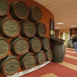 Vineyards  Breweries And Distilleries