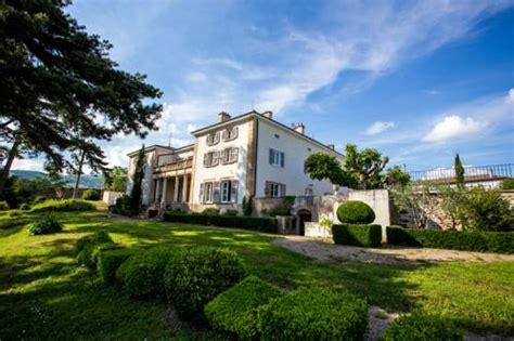 beaujolais chambre d hotes hotel corcelles en beaujolais réservation hôtels