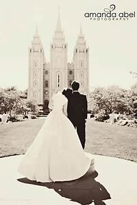 24 best cost of photography images on pinterest With wedding photographer wanted