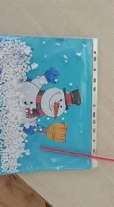 Basteln Winter Kindergarten : die besten 25 schneemann ideen auf pinterest schneemann handwerk weihnachtsbasteln und ~ Eleganceandgraceweddings.com Haus und Dekorationen
