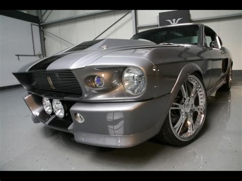 eleanor ford mustang shelby gt  wallpaper high