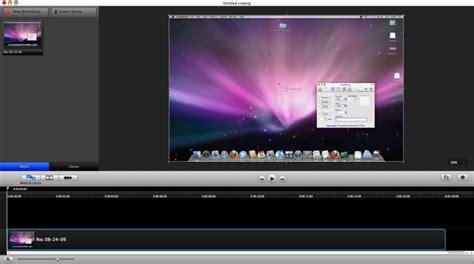 Download Camtasia Studio For Mac 2.10.3