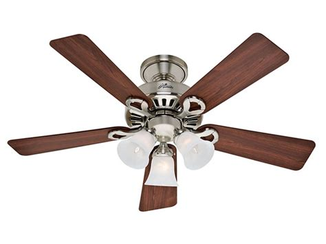 ceiling fan sales and installation hunter 5 minute ceiling fans your choice