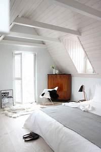 Deckkraft Wandfarbe Weiß : wandfarbe wei ideen bilder ~ Michelbontemps.com Haus und Dekorationen