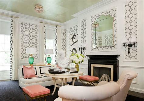 Color Style Tips Designer Tobi Fairley by Best Interior Designers Tobi Fairley 2 Best Interior