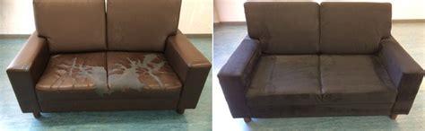 settee repairs furniture repair polishing in birmingham