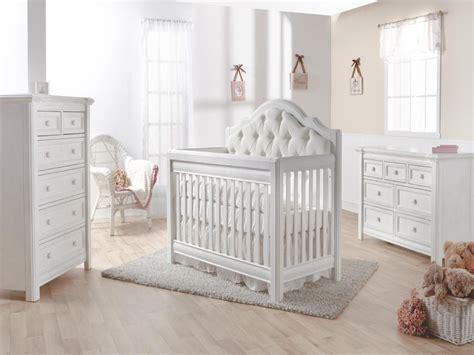modern baby nursery furniture baby cribs and furniture baby nursery furniture white baby
