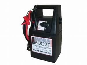 Booster De Démarrage Professionnel : batterie autonome d aide au d marrage megaboost boosters des professionnels de bv corporation ~ Melissatoandfro.com Idées de Décoration