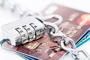 Ouvrir Un Compte Bancaire En Suisse En étant Français : quelle est la dur e d 39 une interdiction bancaire sogexia ~ Maxctalentgroup.com Avis de Voitures