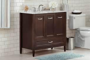 shop bathroom vanities vanity cabinets   home depot