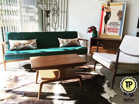 home decor furniture astonishing vintage home decor kl contemporary simple
