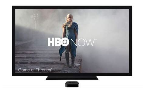 Watch Game Of Thrones On Hbo Online Without Cable
