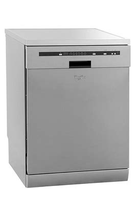 lave linge chez darty lave vaisselle whirlpool adp4559ix inox chez darty shopandbuy fr