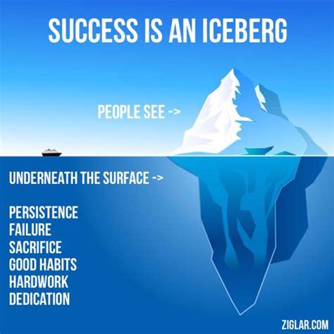 success iceberg mason technologies limited mason