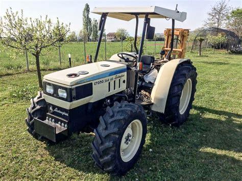 Danieli Macchine Agricole