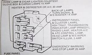 1977 Ford F 350 Wiring Diagram Ford Aerostar Wiring Diagram Wiring Diagram