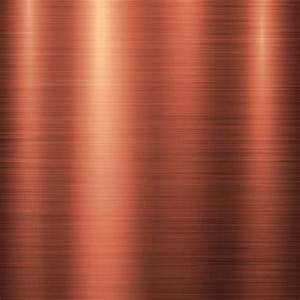Shiny Copper Texture | www.pixshark.com - Images Galleries ...