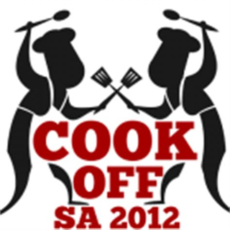 competition terms and conditions template south africa cook off sa 2012 competition terms and conditions the