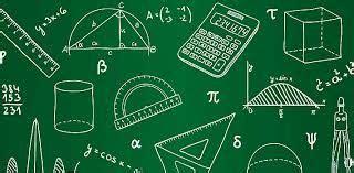 Tornar temas matemáticos acessíveis e concretos ao público ...