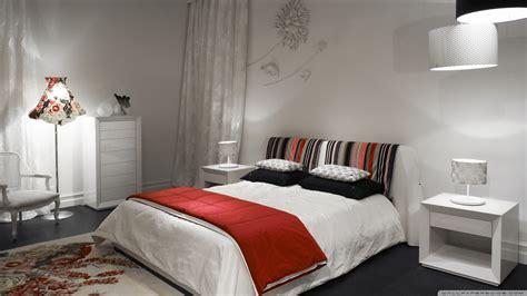 white bedroom ultra hd desktop background wallpaper   uhd tv tablet smartphone