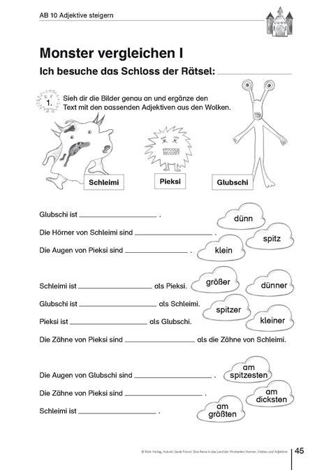 Franzoesisch Resume Schreiben