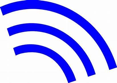 Sound Waves Clipart Clip Ultrasound Wave Clker